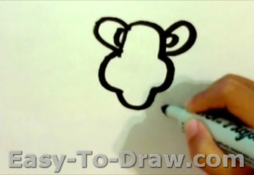 How To Draw Lion 2
