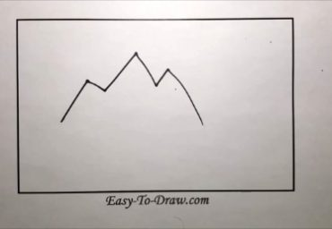 how-to-draw-snow-mountain-01
